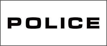 POLICE サングラス メンズ レディース 男女兼用
